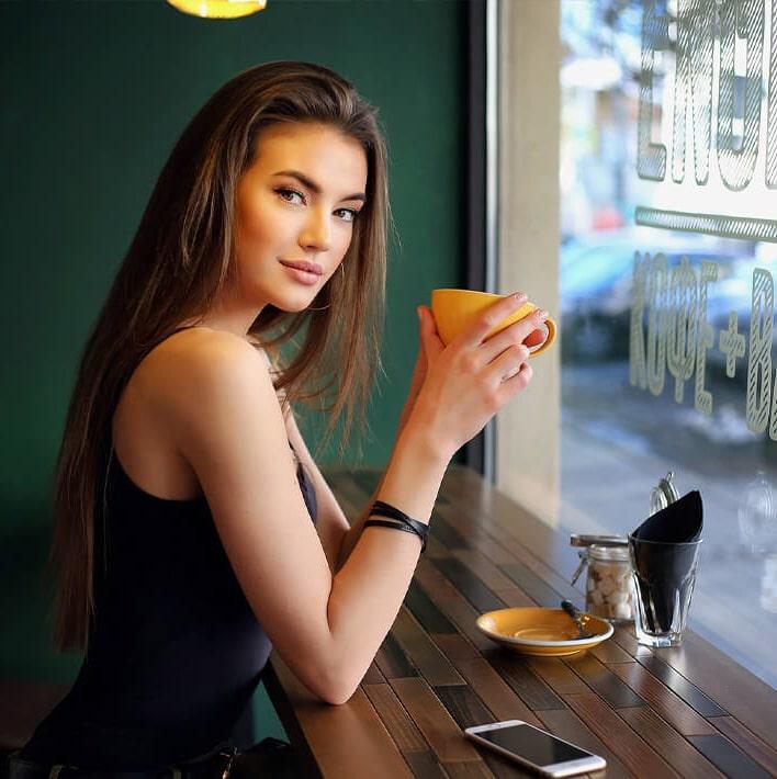 Экспорт работа для девушек в заработать моделью онлайн в самара